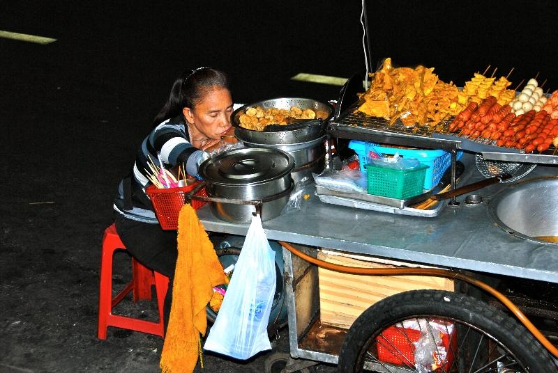 bangkok_20120225_008