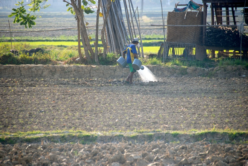 inle_20120308_194