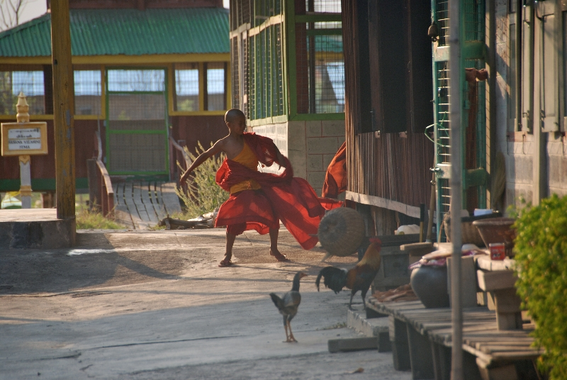 inle_20120308_219