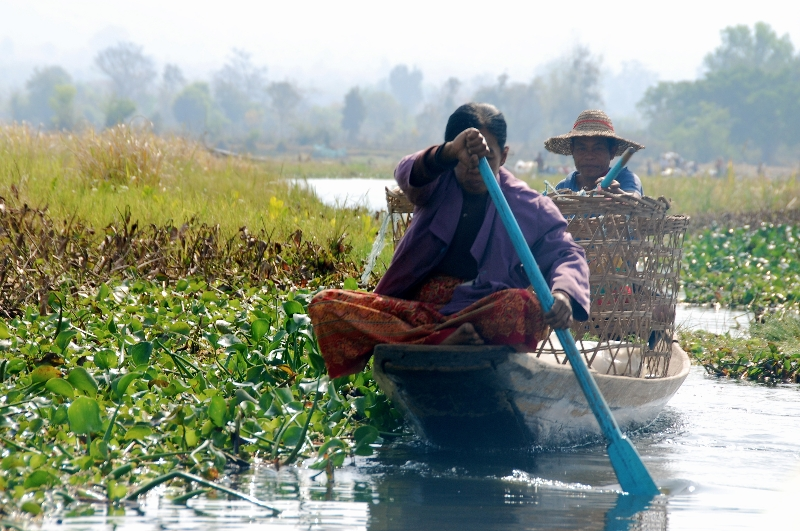 inle_20120309_443