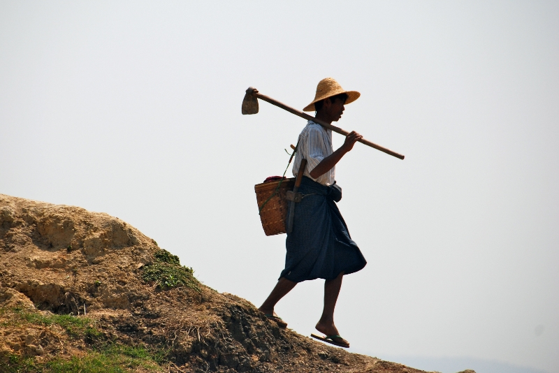 inle_20120309_495
