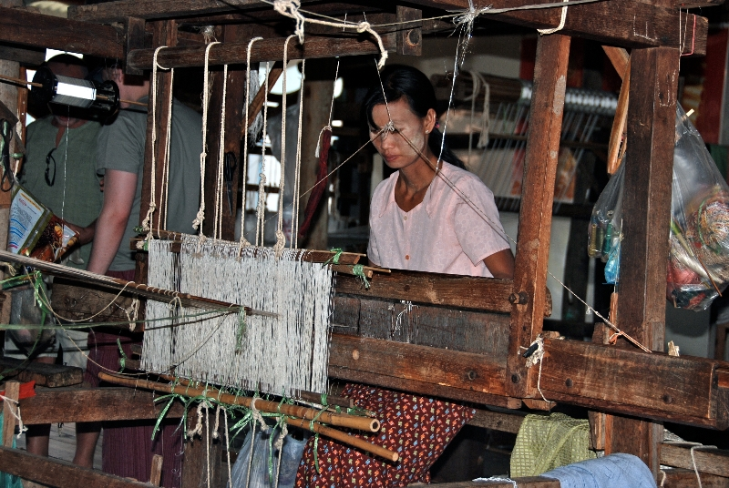 inle_20120309_533