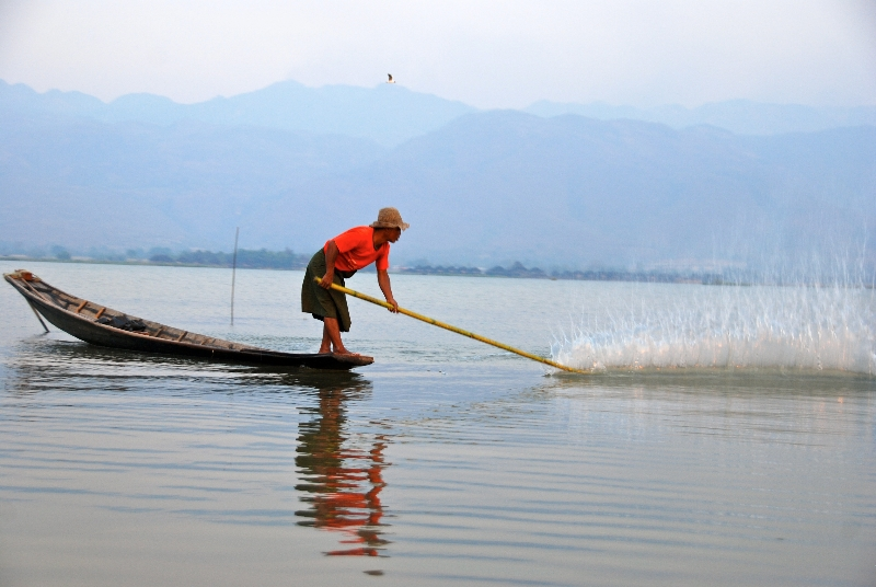 inle_20120309_617