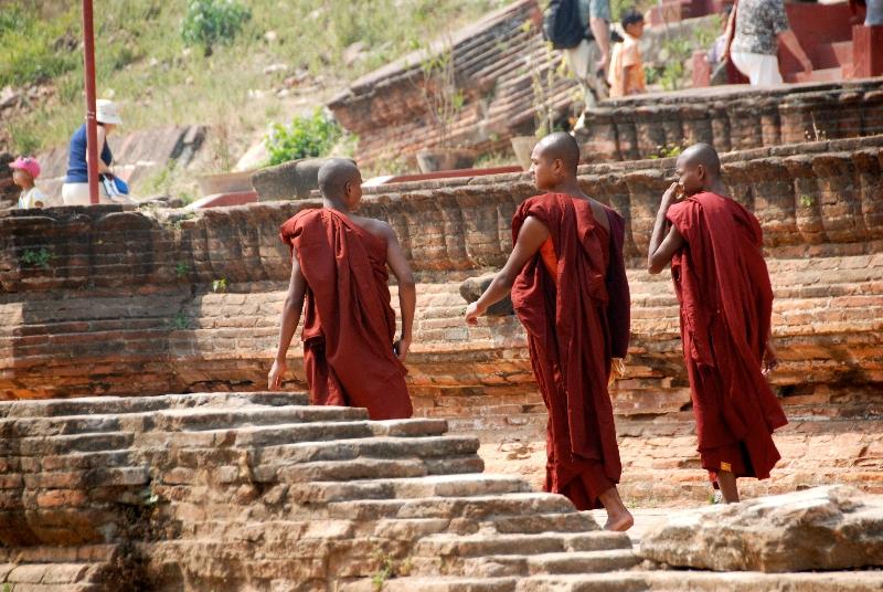 mandalay_20120301_136