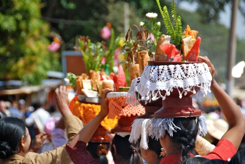 pindaya_20120306_156