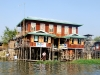 inle_20120309_326
