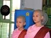 mandalay_20120301_252