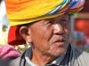 pindaya_20120306_074