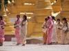 pindaya_20120306_172