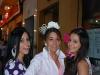 feira-abril-2011_040