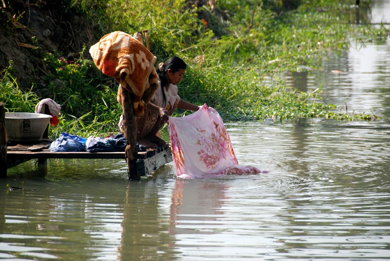 inle_20120307_028