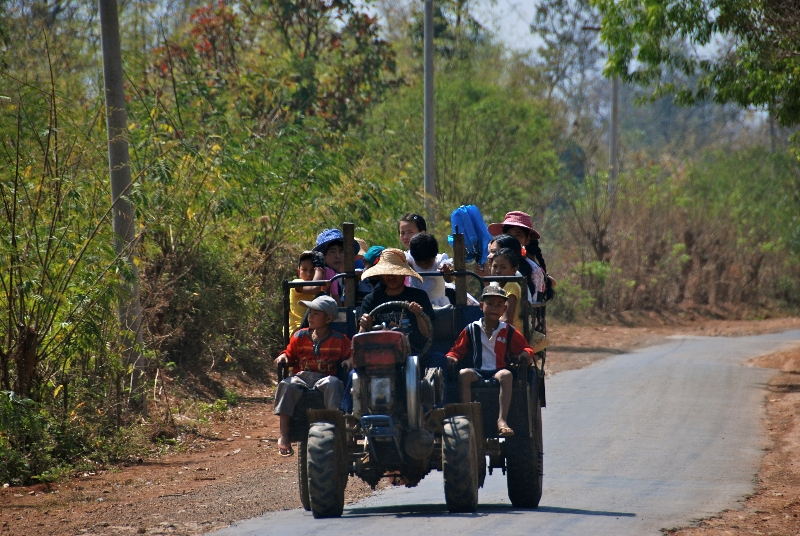 inle_20120307_070