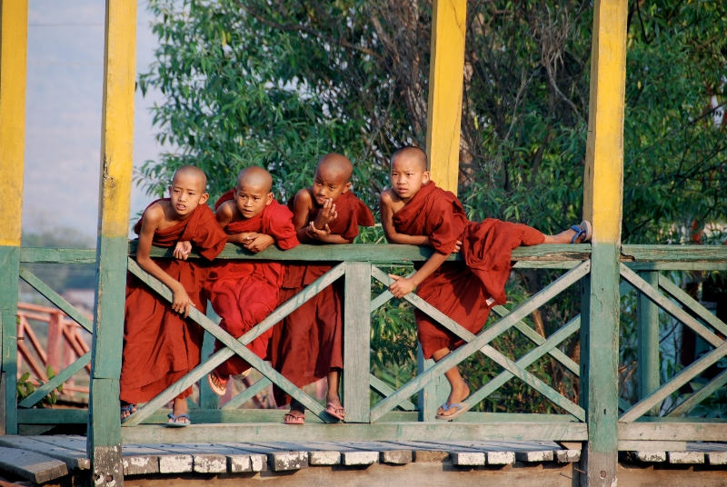 inle_20120308_228