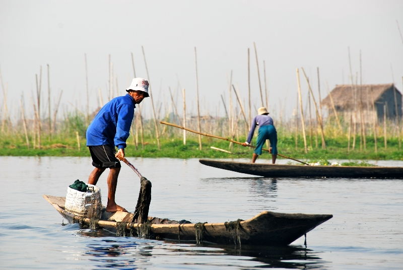 inle_20120309_272