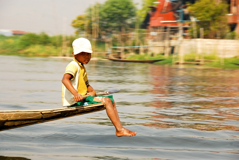 inle_20120309_376