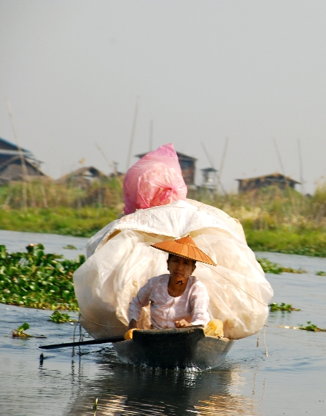 inle_20120309_399