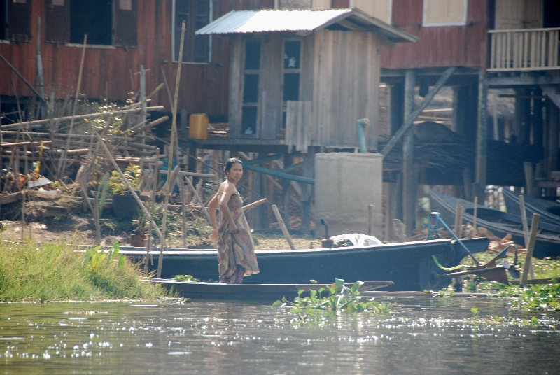 inle_20120309_435