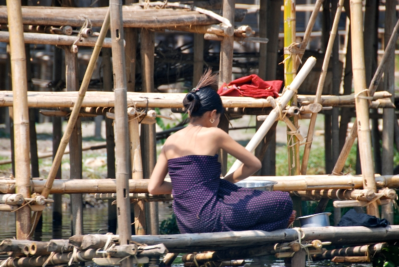 inle_20120309_519
