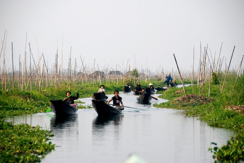 inle_20120309_576