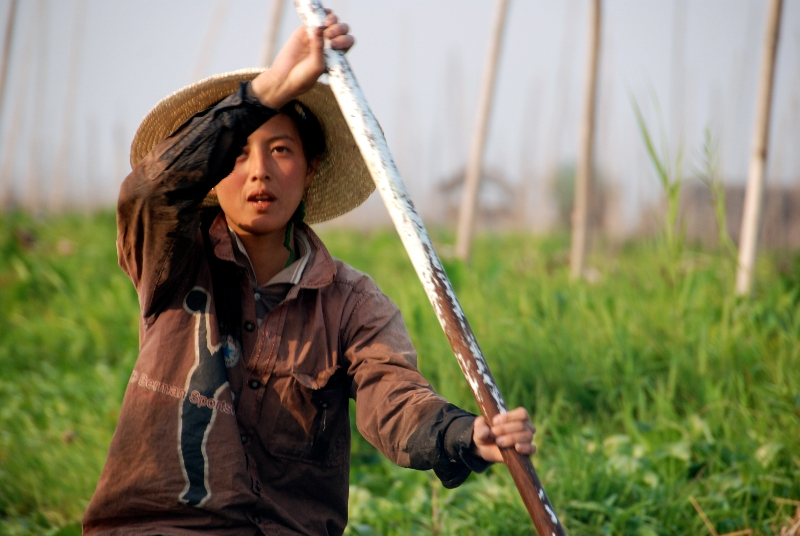 inle_20120309_578