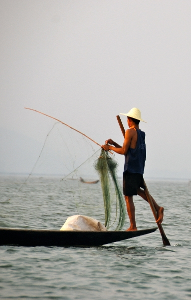 inle_20120309_603