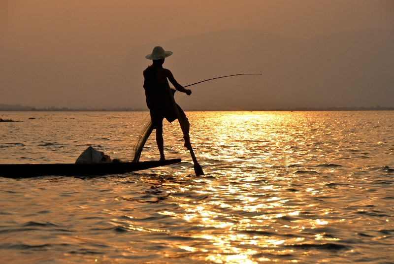 inle_20120309_606