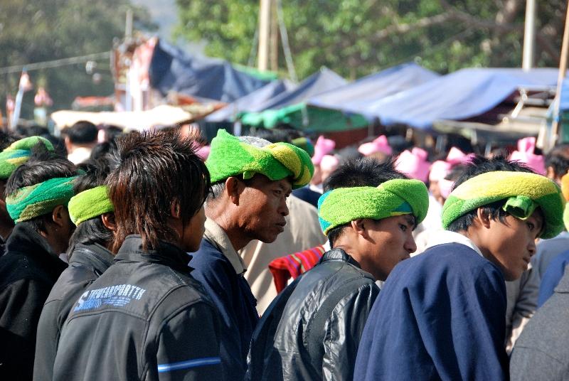 pindaya_20120306_045