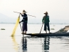 inle_20120309_263