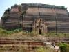 mandalay_20120301_166