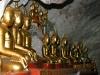 pindaya_20120306_115