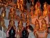 pindaya_20120306_125