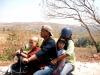 pindaya_inle_20120306_004
