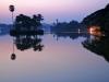 yangon_20120227_117