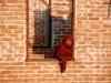 yangon_mandalay_20120228_033