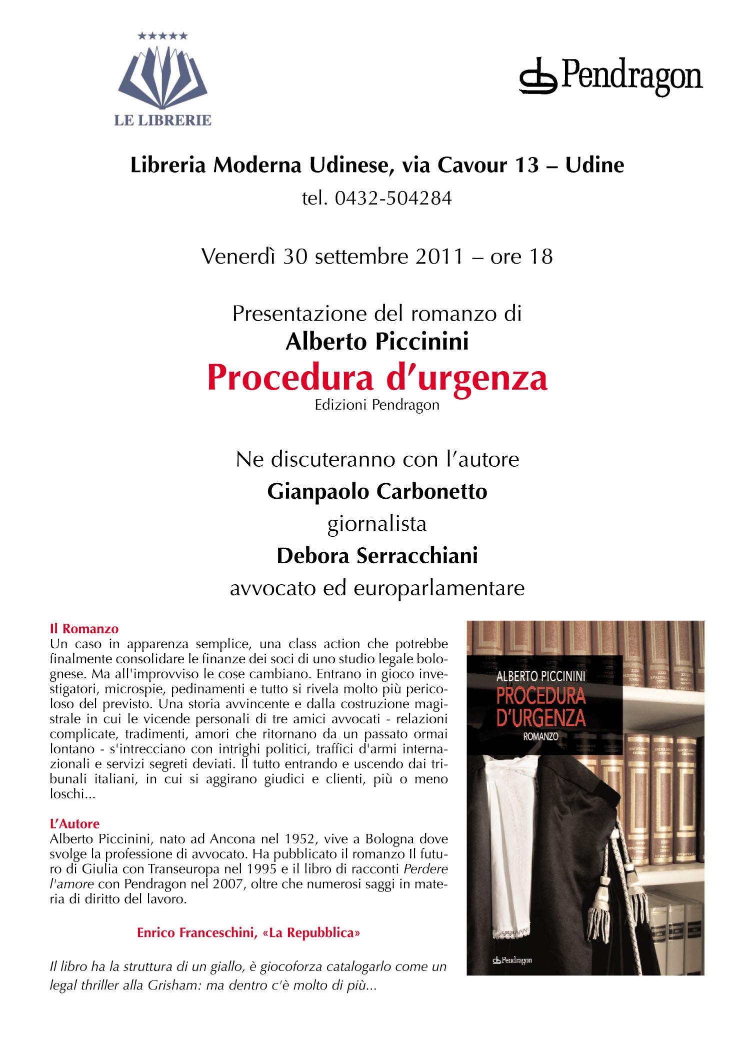 Emejing Libreria Moderna Udine Photos | sokolvineyard.com